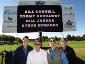 Gwinnett_Chamber_Golf_Pictures (27).JPG