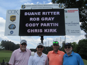 SSPD_charity_golf_pictures (23).JPG