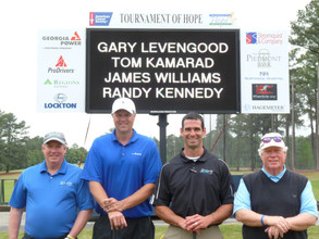 american cancer society tournament of hope (9) (Large).JPG