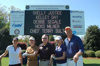 sandy-springs-police-charity-golf-invitational (15).JPG
