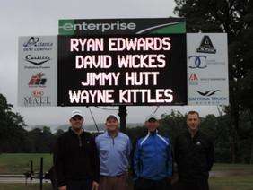 -Enterprise Annual Golf Tournament-Enterprise 2014-DSCN1170.jpg