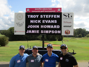 John_The_Flock_Charity_Golf_Picture (19)