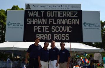 newnan coweta chamber of commerce golf classic 2012 (7).JPG