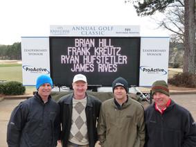 John's Creek Chamber Golf 2013 (26).JPG