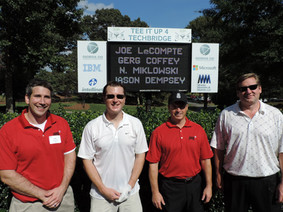 annual golf tournament 2014 (36) (Large).JPG