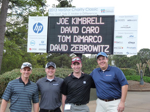 Veristor 2013 Golf Tournament (25).JPG