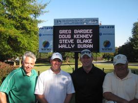 SIM Atlanta Golf Tournament 2012 (22).jpg