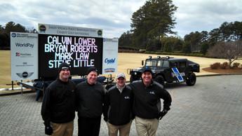 SSPD Golf Tournament 2013 (37).jpg