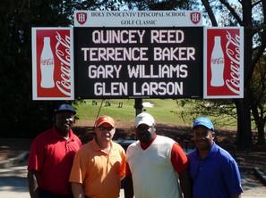 holy-innocents-episcopal-school-golf-classic (4).jpg