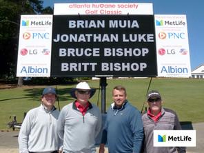 Atlanta_Humane_Golf_Tournament_Picture (