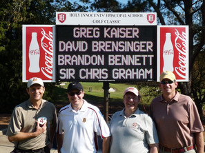 holy-innocents-episcopal-school-golf-classic (14).jpg