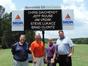 Mansfield Oil Golf Classic 2013 Oconnee (11) (Large).JPG