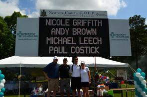 newnan coweta chamber of commerce golf classic 2012 (22).JPG