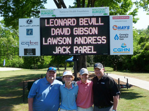 Navicent_Health_Golf_Pictures (14).JPG