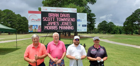 HWY_55_pm_charity_golf_pictures (14).jpg
