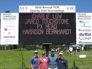 YCR_Golf_Tournament_Picture (2).jpg