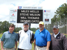 american cancer society tournament of hope (56) (Large).JPG