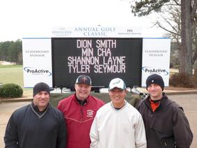 John's Creek Chamber Golf 2013 (15).JPG