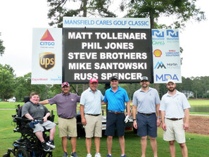 Mansfield_Golf_Classic_Pictures (11).JPG