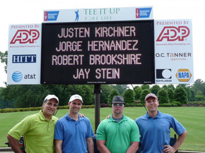 -American Cancer Society-Tee It Up Fore Life 2013-Tee-It-Up-Fore-Life-13-48.jpg