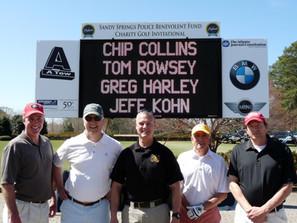 _Sandy Springs Police Benevolent Fund_Charity Golf Invitational 2014_SSPD14-23-Large1.jpg