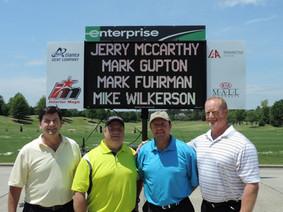 -Enterprise Annual Golf Tournament-Enterprise 2015-DSCN4189-Large.jpg