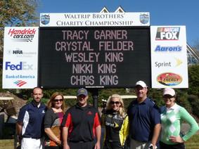 Waltrip Brothers Charity Championship 2012 (28).jpg