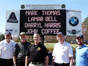 _Sandy Springs Police Benevolent Fund_Charity Golf Invitational 2014_SSPD14-18-Large1.jpg