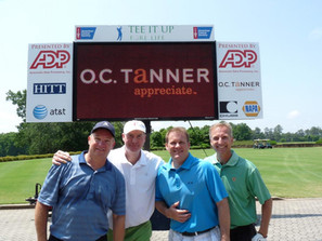 -American Cancer Society-Tee It Up Fore Life 2013-Tee-It-Up-Fore-Life-13-22.jpg