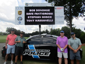SSPD_charity_golf_pictures (14).JPG