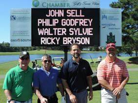 -Douglas County Chamber-Golf Classic 2014-Doug14-28.jpg