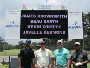 CMAA_Charity_Golf_Pictures (19).JPG
