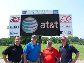 -American Cancer Society-Tee It Up Fore Life 2013-Tee-It-Up-Fore-Life-13-17.jpg