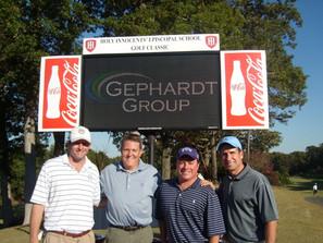 Holy Innocents Golf Tournament 2012 (19).jpg