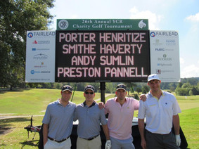 _Young Council of Realtors_Annual Charity Golf Tournament 2015_IMG_0227-Large.jpg