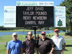-Douglas County Chamber-Golf Classic 2014-Doug14-16.jpg