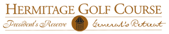 Hermitage Logo  PNG.png
