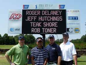 Tee It Up Fore Life 2012 (34).JPG