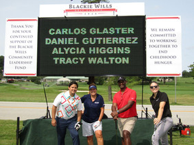 Blackie_Wills_Golf_Tournament_Picture (9