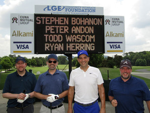LGE_Charity_Golf_Pictures (17).JPG