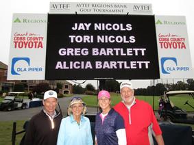 AYTEF_Golf_Tournament_Picture (10).JPG