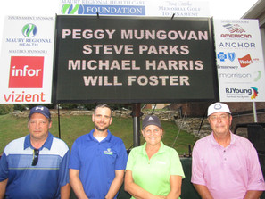 maury_healthcare_golf_pictures (40).JPG