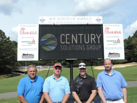 -BSA Flint River-2015 Flint River Council Golf Classic-BSA-Flint-River-15-39-Large.jpg