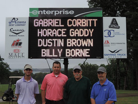 -Enterprise Annual Golf Tournament-Enterprise 2014-DSCN1173.jpg
