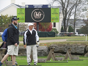 Goodlettsville_Chamber_Golf_Pictures (3)
