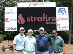 the_blade_proam_golf_pictures (44).JPG