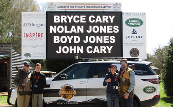 2021_Atlanta_Charity_Clays_Pictures (23)