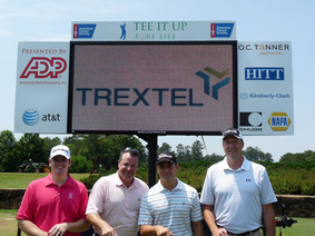 Tee It Up Fore Life 2012 (57).JPG