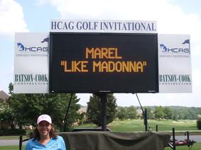 ghca_golf_tournament_picture (17).JPG