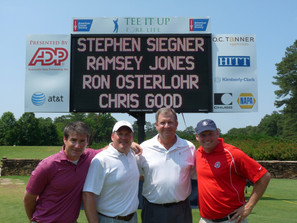 Tee It Up Fore Life 2012 (40).JPG